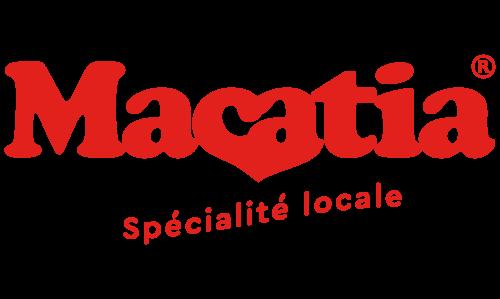Macatia